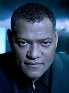 Laurence Fishburne is one of the most well-respected actors in Hollywood. He has appeared in several roles as both hero and villain. Famous Men, Famous Faces, Lawrence Fishburne, African American Actors, Vintage Black Glamour, Black Actors, Actrices Hollywood, Comedians, Movie Stars
