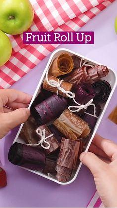 Fun Baking Recipes, Fruit Recipes, Sweet Recipes, Snack Recipes, Dessert Recipes, Cooking Recipes, Snacks, Fun Desserts, Delicious Desserts