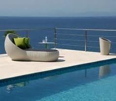 Lounge set...paradise