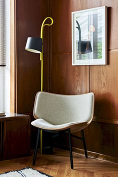 HAY With an ever-growing array of colorful and playful interior design goods and furniture, HAY has quickly become the new face of Danish design. Their 2017 collaboration with IKEA was a massive success, cementing the brand as a global trend-setter.