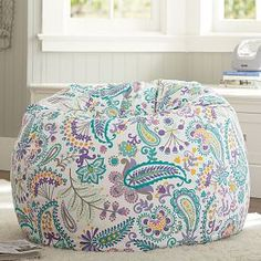 Save big when you shop Pottery Barn Teen's sale on teen bedding, furniture and decor. Find favorites in teen sale and give the room a boost of style. Pottery Barn Bean Bag, Pottery Barn Teen, Teen Bedding, Teen Bedroom, Furniture Sale, Furniture Decor, Pb Teen, Area Rugs For Sale, Floral Bedding