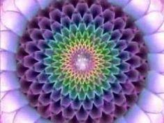 CHAKRATERAPIA,  TANTRA, YOGA, MEDITAÇÃO ATIVA & DINAMICA, KABALAH, FRATERNIDADE BRANCA: Explicação sobre Chakras! Parte 3