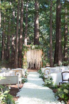 Honorable Wedding checklist