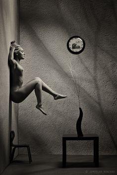 * by Jaroslav Monchak on 500px