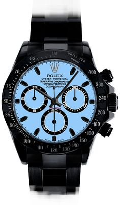 jared movado® men s watch faceto™ 606237 watches customised luxury watches black rolex mgtc limited edition