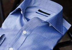 Rebaja Camisas Rushmore | Blog Camisas Rushmore