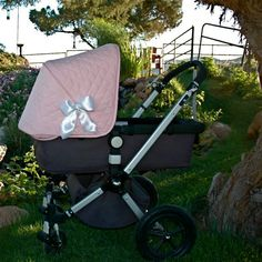 Bugaboo Canopy Stroller Cover Cameleon Canopy Custom by bbsprouts, $75.00