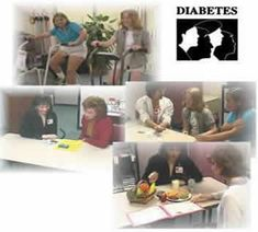 Cure Diabetes by Self Management and Without Medication to the new family plan Health Guru, Health Class, Health Trends, Health Tips For Women, Health And Beauty, Women Health, Womens Health Magazine, Cure Diabetes, Pregnancy Health