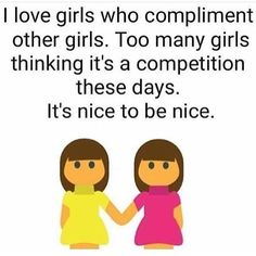 Not home related but I had to post this via @hudabeauty - support each other ladies, spread love, infuse confidence and simply BE NICE to one another. #spreadlove #girlpower #togetherwecan... - Interior Design Ideas, Interior Decor and Designs, Home Design Inspiration, Room Design Ideas, Interior Decorating, Furniture And Accessories