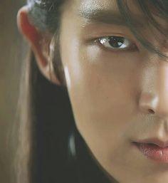 """Lee Joon Gi - """"Moon Lovers"""""""