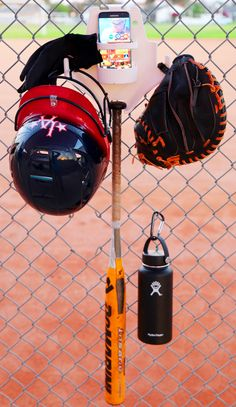 Shipping: FREE   The Dugout Manager 2 has been updated including a larger cup holder, thicker hooks and bigger all around for easier hanging !  The DOM 2 dimensions are: 9 1/9 X 4 1/4 X 9 1/2  Free shipping on the Transformer and the DOM 2.