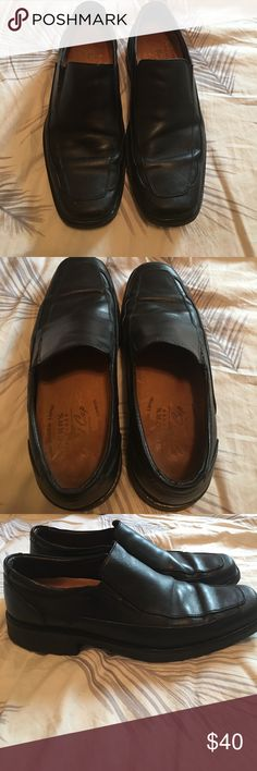 Men's Johnston & Murphy shoes Shoes size 9.5 Johnston & Murphy Shoes Loafers & Slip-Ons