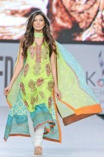 Rabia Butt Pakistani Fashion Model 004 I want this!!! How do I get ittttt??