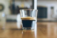 Comparision: Drip Coffee vs Pump Espresso | https://t.co/oQb9J24z4H #coffeetime