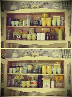 Astiakaapin piristys Bathroom Medicine Cabinet, Liquor Cabinet, Storage, Furniture, Home Decor, Purse Storage, Decoration Home, Room Decor, Larger