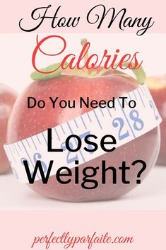 What is a calorie? How many calories per day you need? How to calculate your Rest Metabolic Rate and how to calculate the calories you need to lose weight Smart Nutrition, Health And Nutrition, Need To Lose Weight, Weight Gain, Weight Loss, 1000 Calories A Day, Whole Grain Foods, Food For Digestion, Cereal Recipes