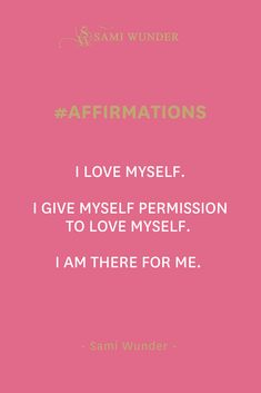 Diva In Life, Diva In Love Affirmations - Sami Wunder Relationships Are Hard, Healthy Relationships, Relationship Advice, Positive Self Affirmations, Positive Mindset, Attraction Facts, Feminine Energy, Romantic Love, Love Your Life