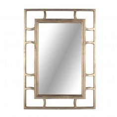 Penelope Mirror | Gabby $548.00. Please contact McEntire Design Group for further information, 865-675-1130 or macnmil@aol.com.