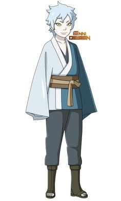 Boruto: The Next Generation Naruto Shippuden Sasuke, Anime Naruto, Himawari Boruto, Mitsuki Naruto, Naruto Art, Kakashi, Shikamaru, Tsunade Wallpaper, Chibi