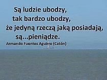 Mądre na Stylowi.pl Life Motto, Beautiful Mind, Peace And Love, Life Lessons, Reflection, Haha, Acting, Poems, Life Quotes
