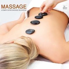 Massage - Ultimate Guitar Massage Relaxation, Acoustic and Spanish Guitar Music for Massage Relaxing Massage Music Collection, with Nature Sounds: Pure Massage Music: MP3 Downloads