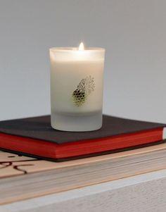 86 Meilleures Images Du Tableau Bougies Lanternes