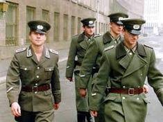 Bildergebnis für DDR nva