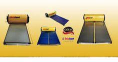 "DAFTAR HARGA Solahart 087770337444 Daftar Harga Solahart 081284559855 CV.HARDA UTAMA adalah perusahaan yang bergerak dibidang jasa service Solahart dan Jual Solahart.Jual Solahart adalah produk dari Australia dengan kualitas dan mutu yang tinggi.Sehingga""Harga Solahart"" banyak di pakai dan di percaya di seluruh dunia. Hubungi kami segera. CV.HARDA UTAMA/ABS Hp : 081284559855,,087770337444 JUAL SOLAHART Ingin memasang atau bermasalah dengan SOLAHART anda? Daftar Harga Solahart"