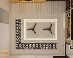 House Ceiling Design, Ceiling Design Living Room, Bedroom False Ceiling Design, Living Room Designs, Drawing Room Ceiling Design, Simple False Ceiling Design, Gypsum Ceiling Design, False Ceiling Living Room, Bedroom Ceiling
