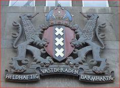 http://www.mokums.nl/ingezonden.html