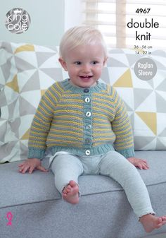 98da0c514 14 Best Home knits images in 2019