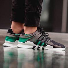 adidas EQT Running Support ADV Adidas Women s Shoes - amzn.to 2hIDmJZ ADIDAS  Men s 7f0764294