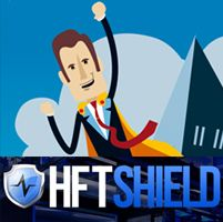 HFT Shield Software