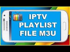 IPTV EXTREME GUIDA COMPLETA INSTALLAZIONE ANDROID INSERIMENTO LISTA ITAL...