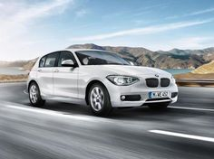 BMW 1& 3 series.  from iGreet.Org when you buy and send out a greeting. You can win this car.