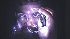 """Legathum é uma #startup brasileira que está chamando a atenção de #investidores no Vale do Silício com uma proposta ousada, que é usar a #inteligência artificial com o propósito de """"recriar"""" uma pessoa na #nuvem para que após a #morte ela possa conversar com seus filhos, netos e aliviar a #saudade dos familiares. // Continue lendo no portal #GenePME [+] Bbc News, Fadiga Adrenal, Nova Era, Male Infertility, Healthy Eyes, Healthy Brain, Train Your Brain, Bariatric Surgery, Happy New Year"""