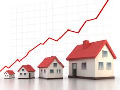 house-prices-up in Phoenix