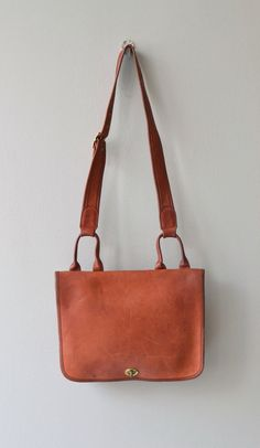 fa39b945ece9 12 Best Custom Hand Made Leather Bags images