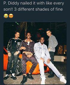 """girl guide"" board under ""cute boys"" Cute Black Guys, Gorgeous Black Men, Fine Black Men, Black Boys, Fine Men, Cute Guys, Bae, Fine Boys, Comme Des Garcons"