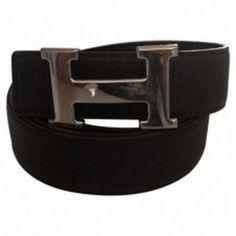 f20e8021dd62f2 19 meilleures images du tableau Ceinture   Leather belts, Belt ...