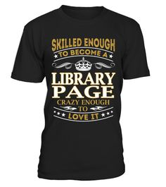 """# Library Page - Skilled Enough .  Special Offer, not available anywhere else!      Available in a variety of styles and colors      Buy yours now before it is too late!      Secured payment via Visa / Mastercard / Amex / PayPal / iDeal      How to place an order            Choose the model from the drop-down menu      Click on """"Buy it now""""      Choose the size and the quantity      Add your delivery address and bank details      And that's it!"""