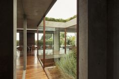 sebastian mariscal studio / phoenix house, cardiff-by-the-sea california
