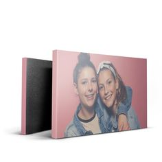 Un cadeau unique pour votre Grand-mère: choisissez la photo préférée de Grand-mère et créez ce cadeau en seulement quelques clics! Cliquez l'épingle pour plus d'informations. #mamie #grandmere #fetedesgrandsmeres #cadeaumamie #cadeaugrandmere #photo #decoration #maison