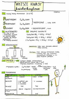 Chemistry Notes, Science Notes, Science Chemistry, Organic Chemistry, School Staff, School Notes, Back To School, How To Become Smarter, Study Organization