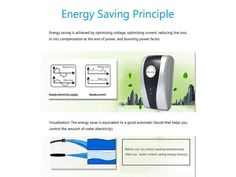 Reduce Your Electric Bill With PowerVolt 100 Life Hacks, Useful Life Hacks, Power Energy, Save Energy, Wind Power, Solar Power, Energy Saver, Electricity Bill, Diy Home Repair