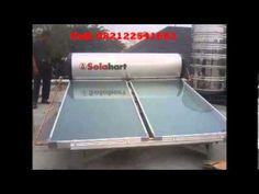 SERVICE SOLAHART JAKARTA BARAT 082122541663