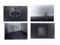 Gerhard Richter - Atlas