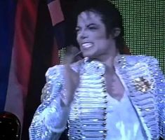 Michael Jackson Videos, Michael Jackson Story, Michael Jackson Quotes, Michael Jackson Wallpaper, Jackson 5, Michael Jackson Smooth Criminal, Michael Jackson Dangerous, The Jacksons, Chris Brown