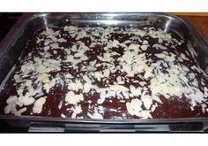 Šup bába Pudding, Cheesecake, Food, Custard Pudding, Cheesecakes, Essen, Puddings, Meals, Yemek