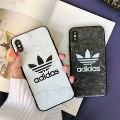 Cell Phone Pouch, Diy Phone Case, Cool Iphone Cases, Cute Phone Cases, Coque Ipod, Cute Cases, Apple Products, Phones, Phone Cases
